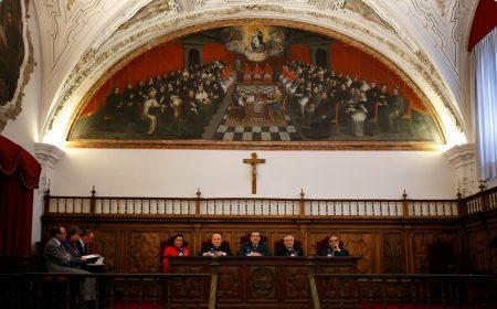 Abogado derecho canonico