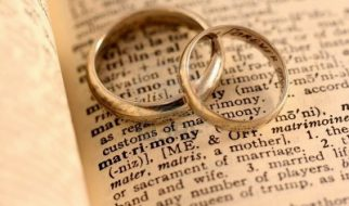 Abogado Nulidad Matrimonial