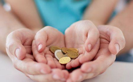 Abogado impago pensiones